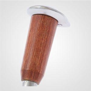 110997 293252ed44c147de9a3955cfe5cb5c50 Yamachu Ice Pick (Wood Handle)
