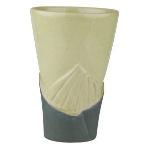 110997 5c881875c8be4ad986913b8aa24beb27 Tiki-Mug BAMBOO, green - 350ml