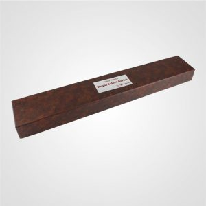 110997 7b2a34b1c8eb4d29913144fef86f287e Yamachu Royal Barspoon 28cm
