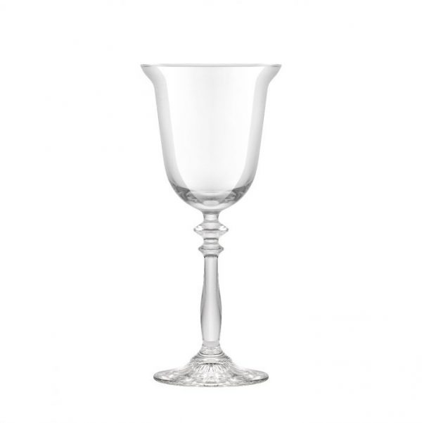110997 86228f5f02ca4536a8d7b9fa0c5c2665 1924 Wine/Cocktail 26,4 cl