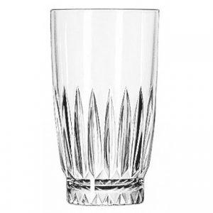 110997 ddc28bdafd334b0f8afd95cf7fcb679a Winchester Beverage 370ml - Libbey