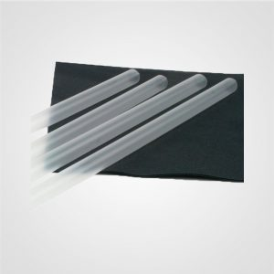 110997 ef96431601504e06aea9446718389ab1 Jumbo straw Transparent - 8mm / 250mm (250 pieces)