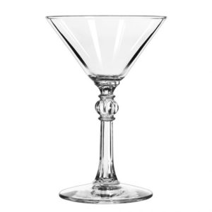 8882 Cocktail glass, Cocktails Libbey - 177ml