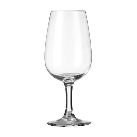 Tasting 23cl Tasting Glass (22cl)