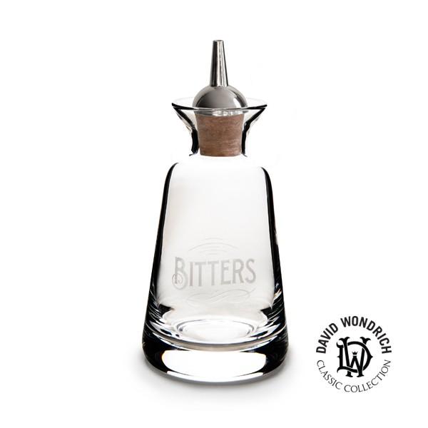 bitterfinewell BITTER BOTTLE FINEWELL™