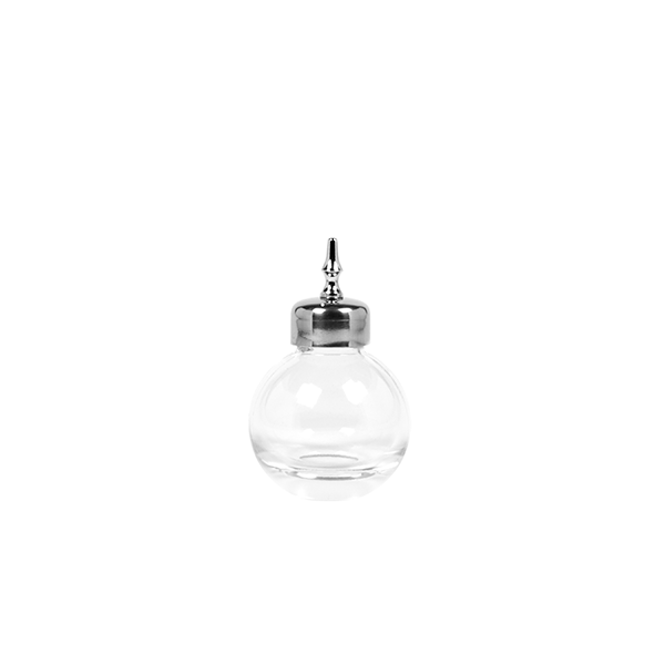 bittermini Mini Sphere Bitter bottle 35 ml