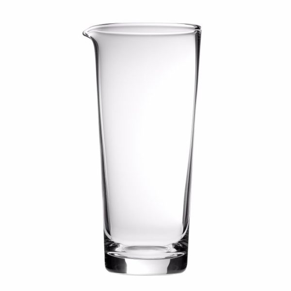 calebrese Calebrese Mixing Glass 860ml