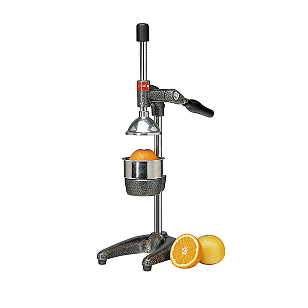 cancan CanCan Pro Juicer