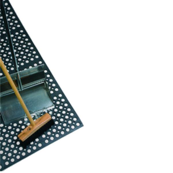 floormat1wc Floormat Rubber 120 x 80cm