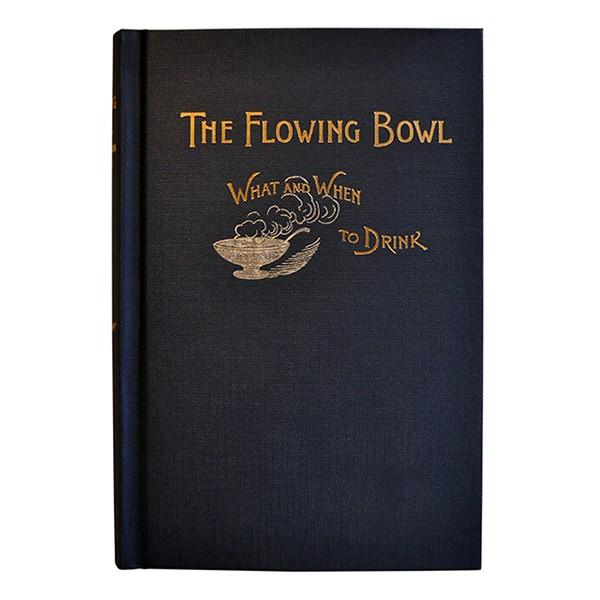flowingbowl The Flowing Bowl