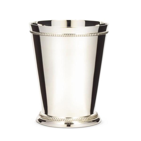 Julep Cup (Silver / Copper)