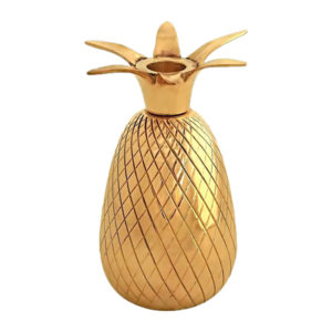 goldenpineapple Home Electronic