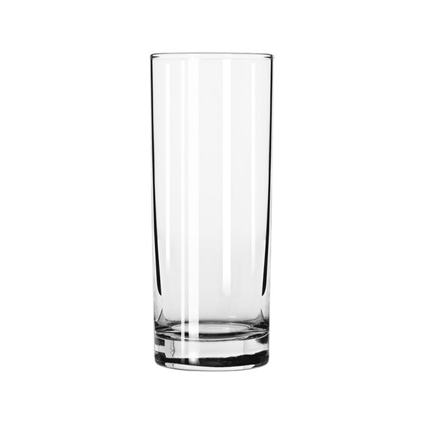 hiball, highball glas