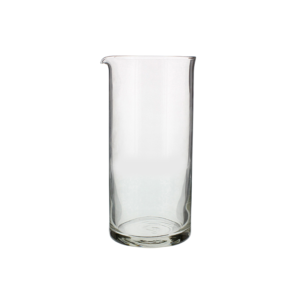 rörglas