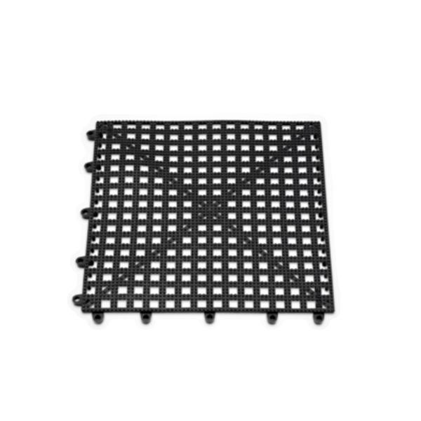 mat1wc Dri- Deck 33,3cm - Black