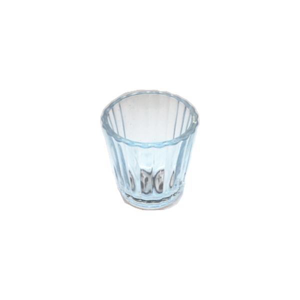 mezcalshotglas Mezcal Shot glass