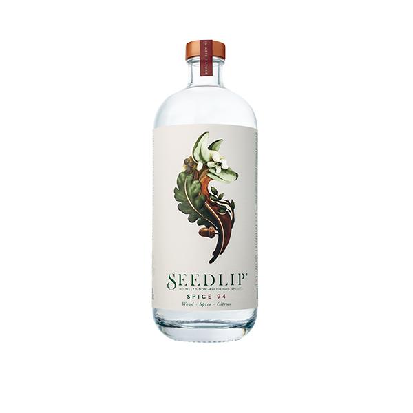 seedlipspice Seedlip Spice 94 (Alc. Free Gin)