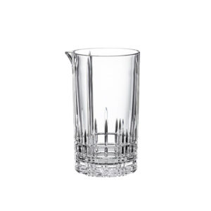 spiegelau MIXING GLASS 750 ML - SPEIGELAU