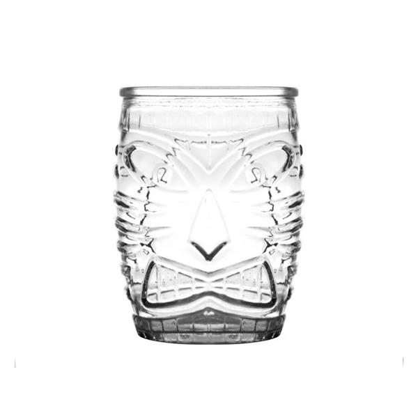 tikidof 1 Tiki DOF 470 ml