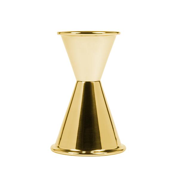 wadasukegold WADASUKE GOLD JIGGER 30/60ml
