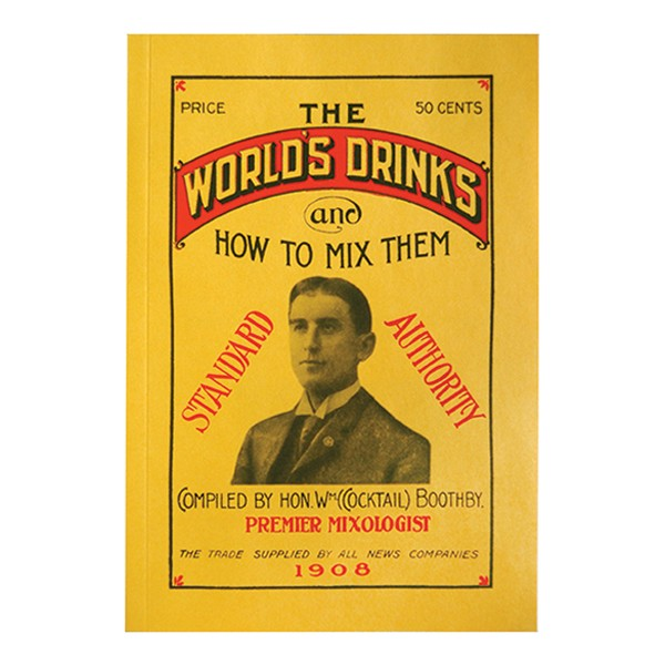 worldsdrinks Worlds Drinks and How To Mix Them