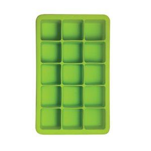 oth icecube32 Home Electronic