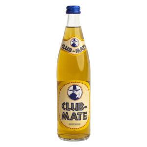 clubmatewc Club Mate 50cl