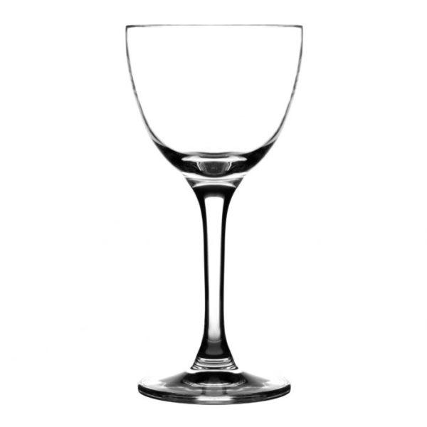 Nick Nora Nick & Nora Cocktail Glas 160ml