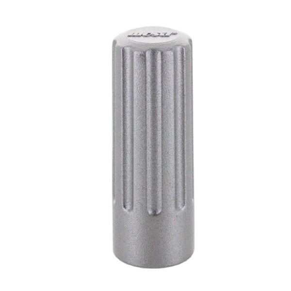 Patronhållare aluminium Patronhållare Aluminium