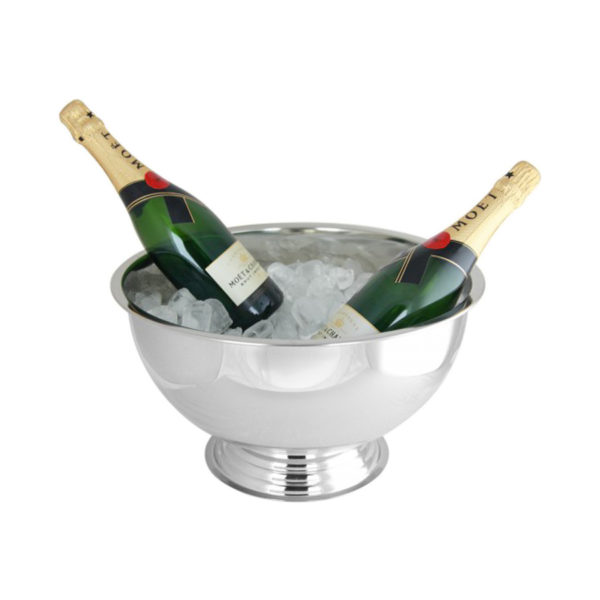 champagnecoolwc Champagne Cooler
