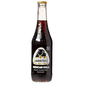 jarritos cola