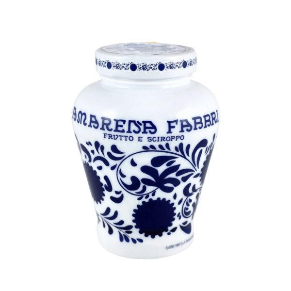fabbri600wc Fabbri Amarena Cocktailbär 1KG