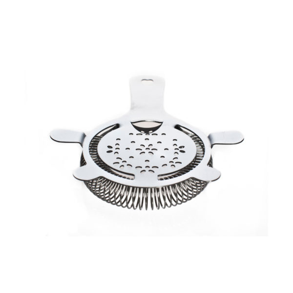 heartstrainerwc Yukiwa Heart Strainer