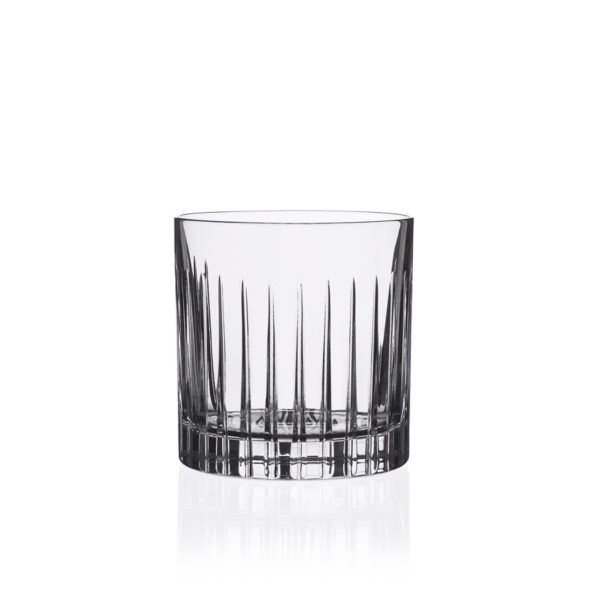 of 2 Timeless Old Fashioned Glas 36 cl