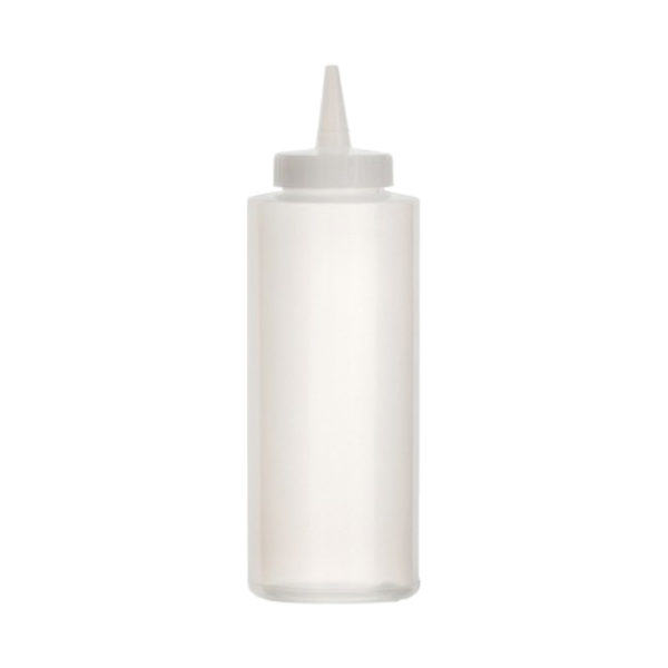 squeezewc Squeeze Bottle 35CL