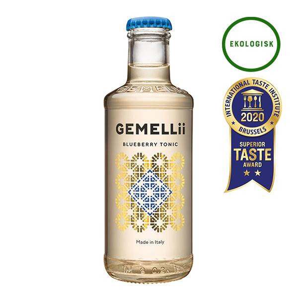 gemelliiblueberry GEMELLii Blueberry Tonic