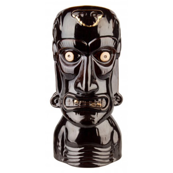 honolulu Tiki Mug Honolulu (450ml)