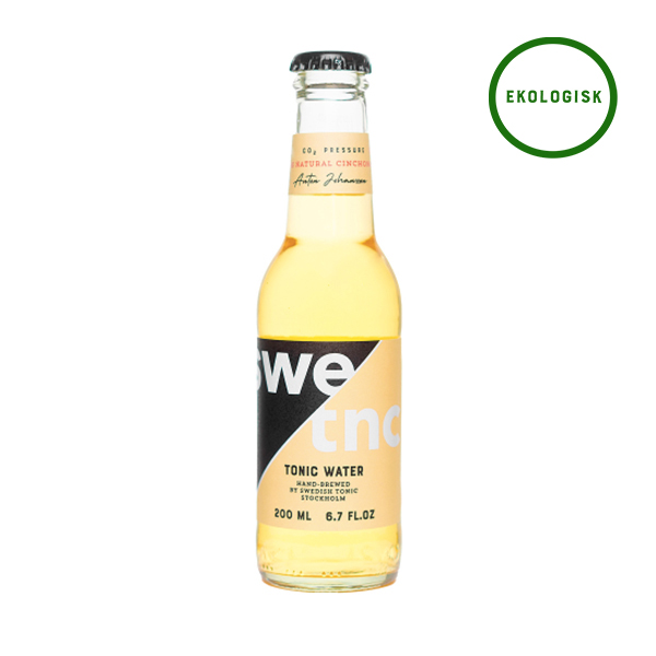 tonicwc2 Swedish Tonic Original