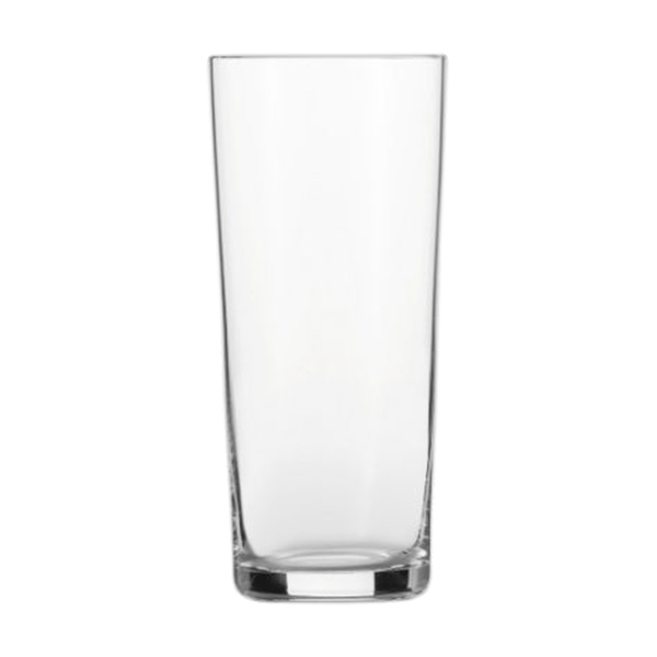 highball, gin & tonic glas, tumbler